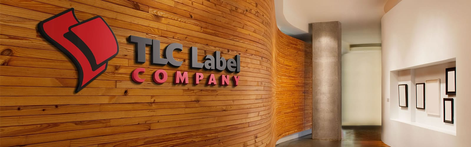 About TLC Label Company