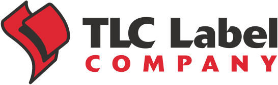 TLC Label Company